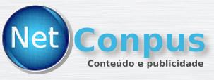 Net Conpus