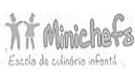 Minicheffs