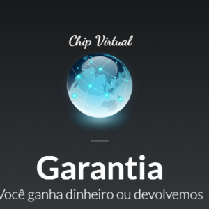 Planos Chip Virtual Net Conpus