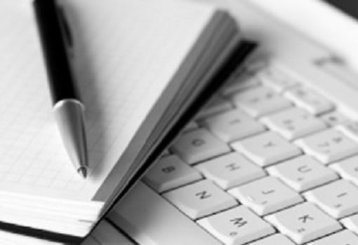 artigos para blogs e sites