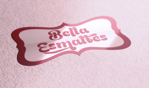 https://netconpus.com.br/wp-content/uploads/2014/07/logo-bela-esmaltes-292.jpg