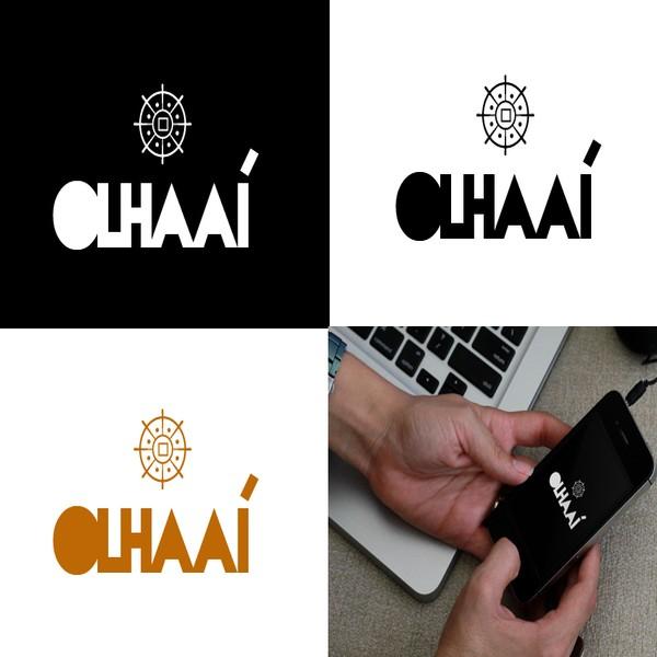 logo olhaiai 600-600